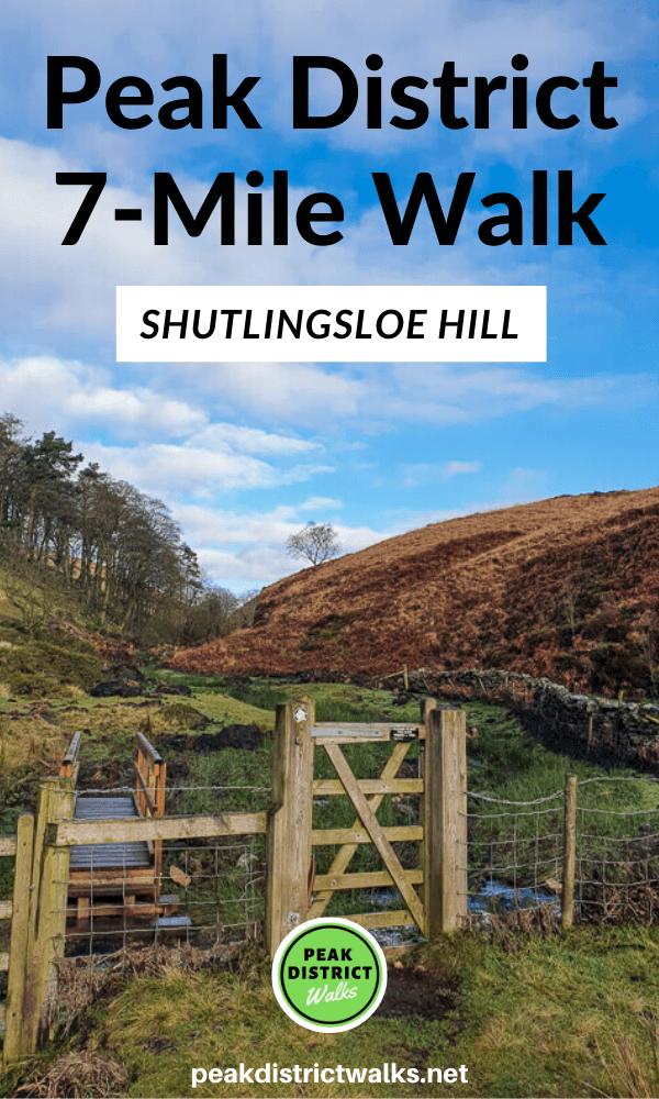 Shutlingsloe walk from Wildboarclough via Macclesfield Forest_3