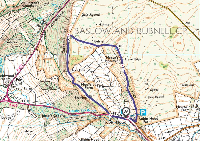 Birchen_Edge_walk_map